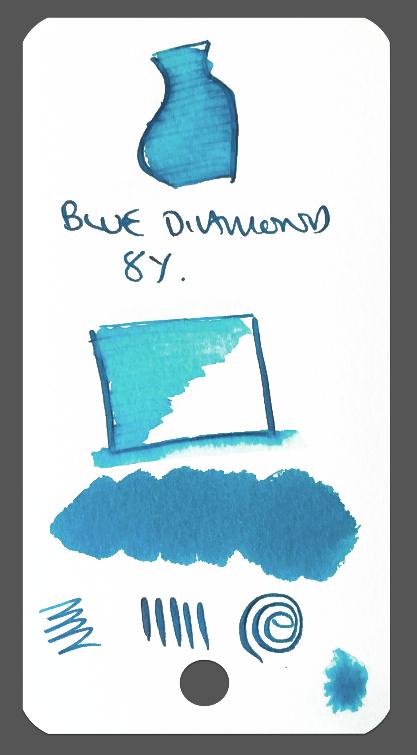 fpn_blue_diamond_swatch.jpg
