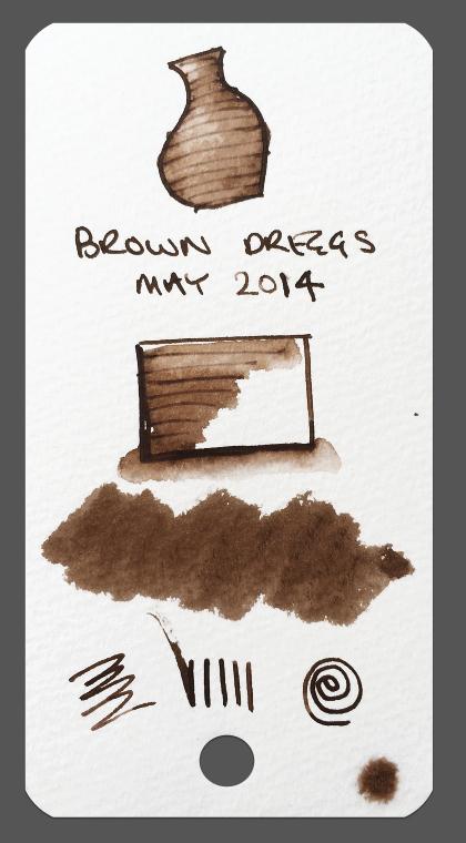 fpn_brown_dreggs_may2014.jpg