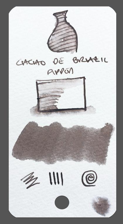 fpn_cacao_de_brazil.jpg