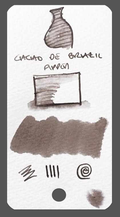 fpn_cacao_de_brazil_swatch.jpg