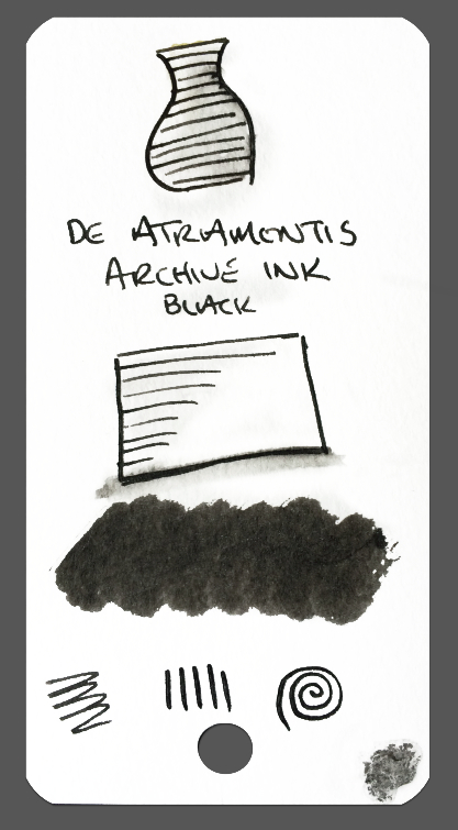fpn_de_atrementis_document_black_swatch.