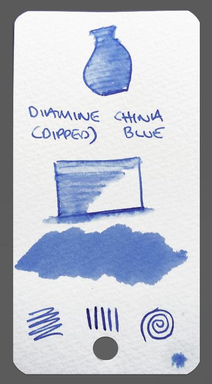 fpn_diamine_china_blue_swatch.jpg