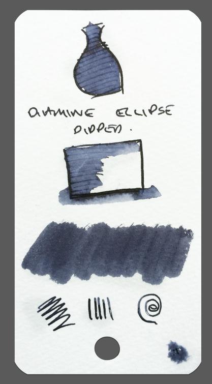 fpn_diamine_eclipse_swatch.jpg