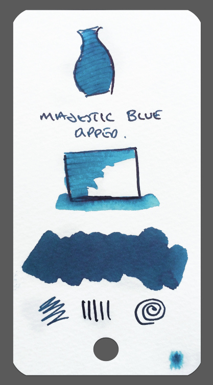 fpn_diamine_majestic_blue_swatch.jpg