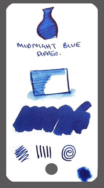 fpn_diamine_midnight_blue_swatch.jpg
