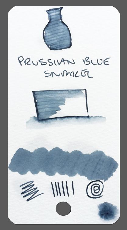fpn_diamine_prussian_blue_swatch.jpg