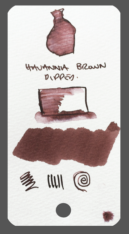 fpn_havanna_brown_swatch.jpg
