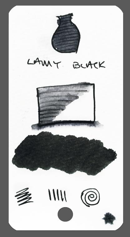 fpn_lamy_black_swatch2.jpg