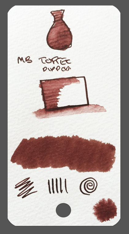 fpn_mb_toffee_brown_swatch.jpg
