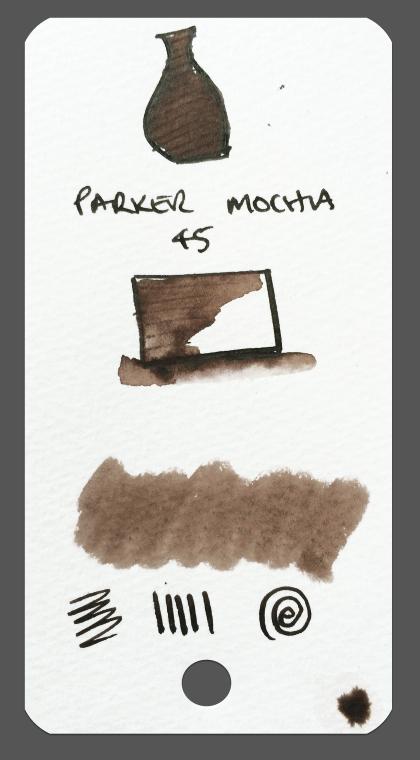 fpn_mocha_swatch.jpg