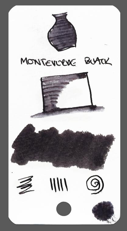 fpn_monteverde_black_swatch.jpg
