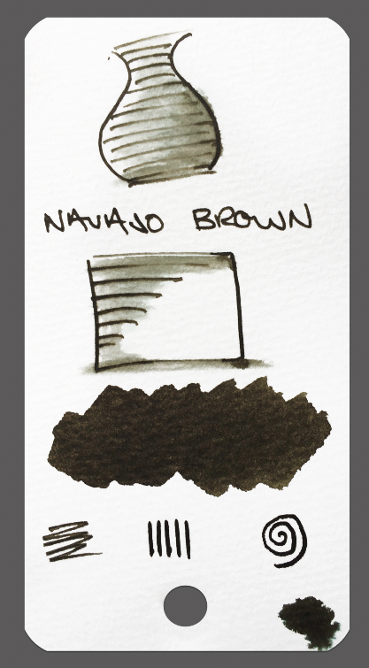 fpn_navajo_brown.jpg