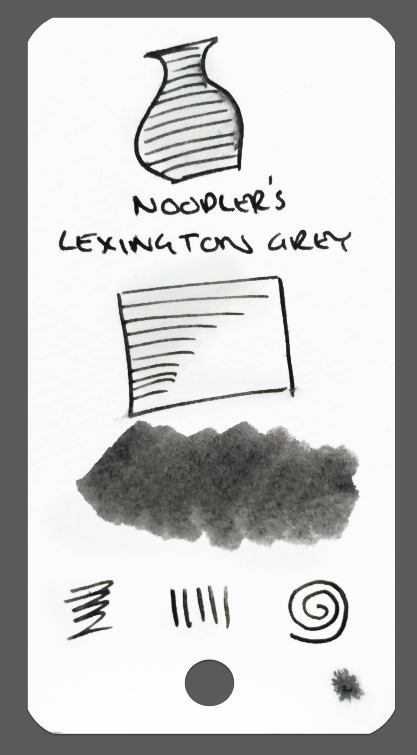 fpn_noodlers_lexington_grey_swatch.jpg