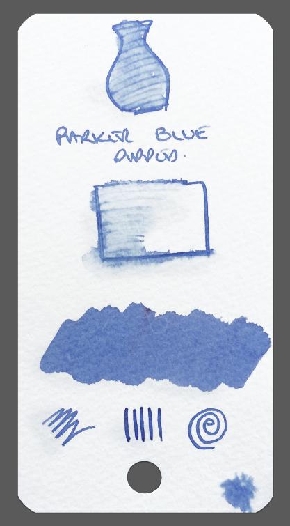 fpn_parker_quink_blue_swatch.jpg