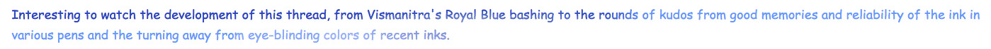 fpn_pelikan%20_royal_blue_joke.jpg
