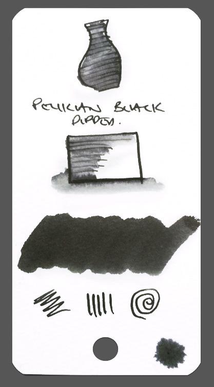 fpn_pelikan_black_swatch.jpg
