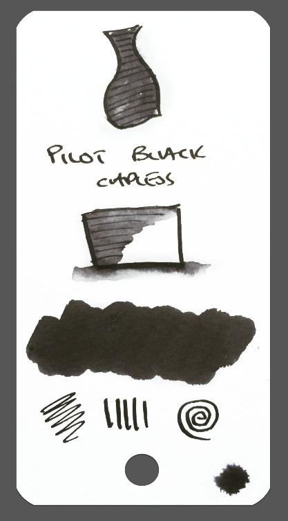 fpn_pilot_black_swatch.jpg