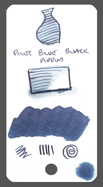 fpn_pilot_blue_black_swatch.jpg