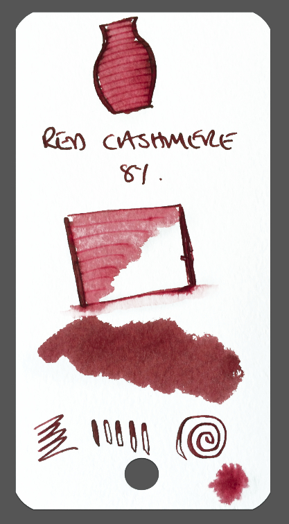 fpn_red_cashmere_swatch.jpg