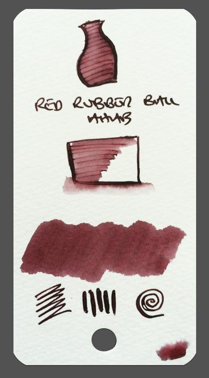 fpn_red_rubber_ball_swatch.jpg