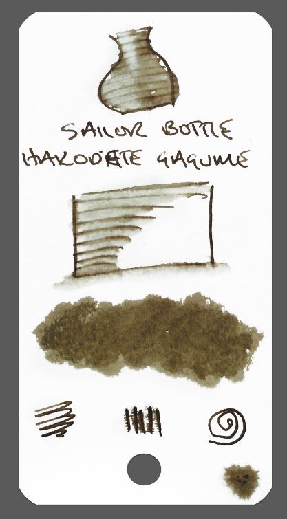 fpn_sailor_brown_algae_bottle_swatch.jpg