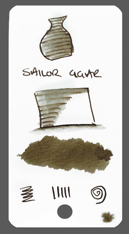 fpn_sailor_cigar_swatch.jpg
