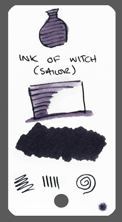 fpn_sailor_ink_of_witch_swatch.jpg