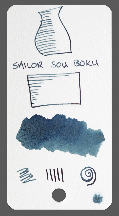 fpn_sailor_souboku_swatch.jpeg