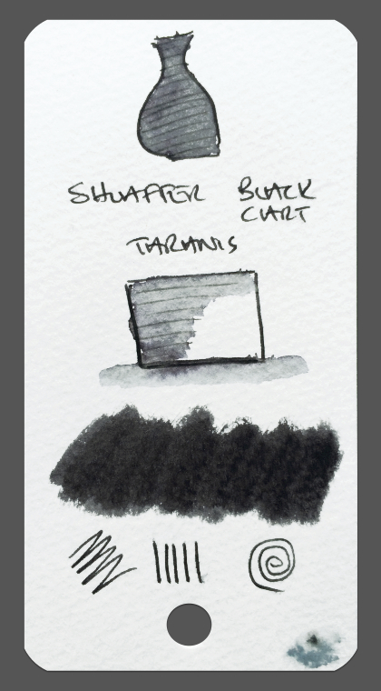 fpn_sheaffer_black_swatch.jpg