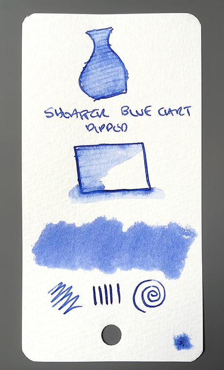 fpn_sheaffer_blue_swatch_small.jpg