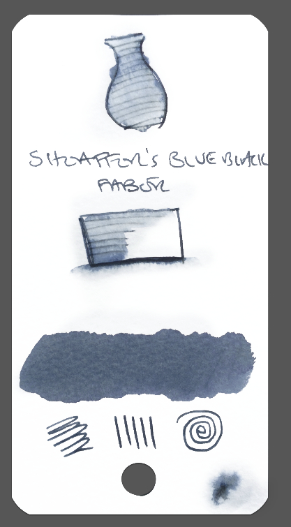 fpn_sheaffers_blue_black_swatch.jpg