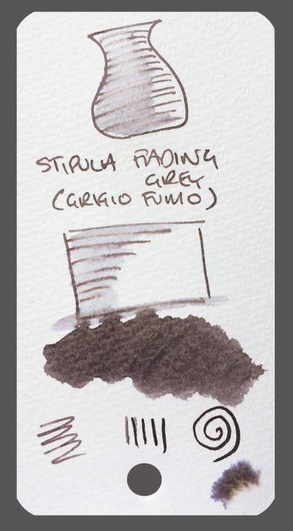 fpn_stipula_calmo_faging_grey_grigio_fum