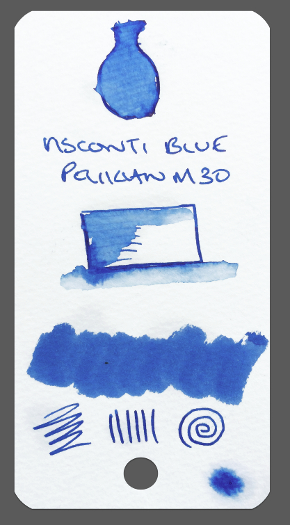 fpn_visconti_blue_swatch.jpg