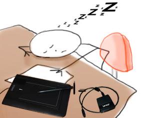 me_asleep-pooped.jpg