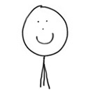 me_big_smile.jpg